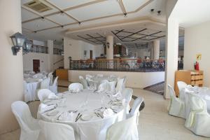 Episkopiana Hotel & Sport Resort, Hotely  Episkopi Lemesou - big - 12