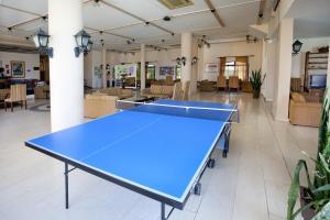 Episkopiana Hotel & Sport Resort, Hotely  Episkopi Lemesou - big - 16
