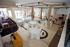 Episkopiana Hotel & Sport Resort, Hotely  Episkopi Lemesou - big - 23