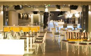 Bourtzi Boutique Hotel, Hotely  Skiathos Town - big - 24