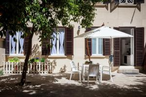 Bettolo Apartment - abcRoma.com