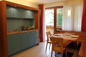Residence La Villa - AbcAlberghi.com