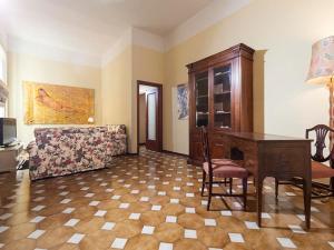 Via Aurora Apartment