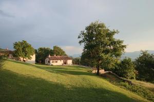Agriturismo Valdifiori, Farmy - Sassoferrato