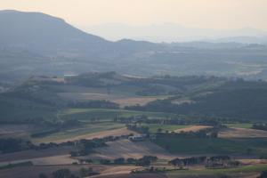 Agriturismo Valdifiori, Farmy  Sassoferrato - big - 24