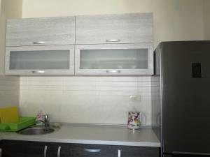 Apartment Verdan, Apartmány  Bar - big - 49