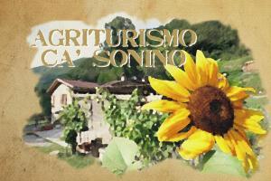 Agriturismo Cà Sonino - AbcAlberghi.com