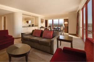 Rio All-Suite Hotel & Casino (14 of 54)