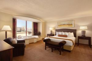 Rio All-Suite Hotel & Casino (23 of 54)