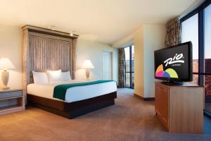 Rio All-Suite Hotel & Casino (12 of 54)