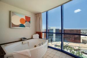 Rio All-Suite Hotel & Casino (26 of 54)