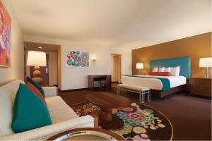Rio All-Suite Hotel & Casino (13 of 54)