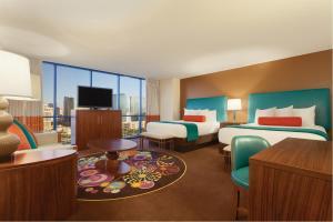 Rio All-Suite Hotel & Casino (27 of 54)