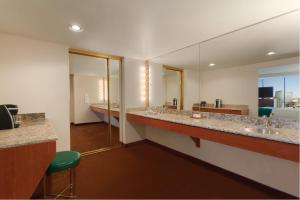 Rio All-Suite Hotel & Casino (28 of 54)