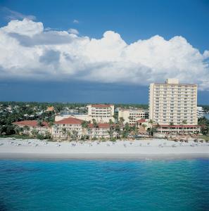 La Playa Beach & Golf Resort (1 of 50)