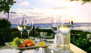 La Playa Beach & Golf Resort (31 of 50)