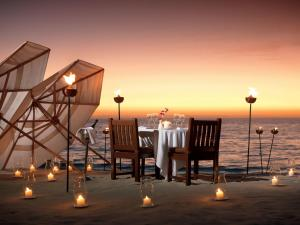 La Playa Beach & Golf Resort (35 of 50)