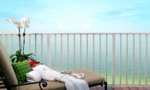 La Playa Beach & Golf Resort (30 of 50)
