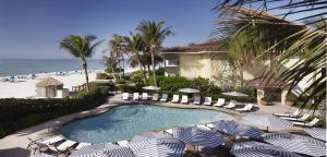 La Playa Beach & Golf Resort (27 of 50)