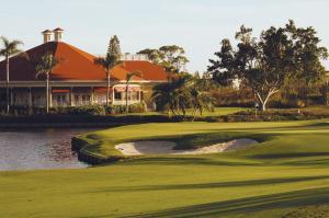 La Playa Beach & Golf Resort (26 of 50)