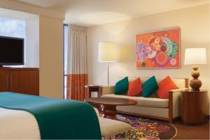 Rio All-Suite Hotel & Casino (29 of 54)