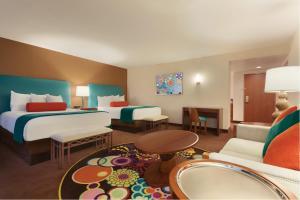 Rio All-Suite Hotel & Casino (30 of 54)