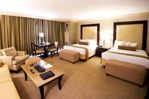 Rio All-Suite Hotel & Casino (31 of 54)