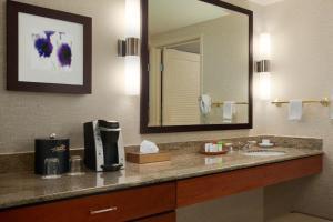 Rio All-Suite Hotel & Casino (32 of 54)