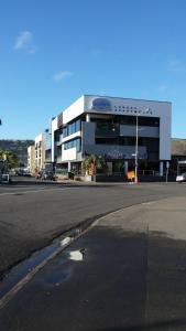 Sumner Re Treat - Apartment - Christchurch