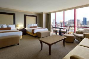 Rio All-Suite Hotel & Casino (33 of 54)