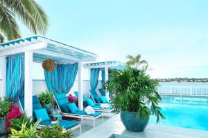 Ocean Key Resort & Spa (25 of 30)