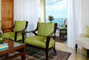 Ocean Key Resort & Spa (29 of 30)