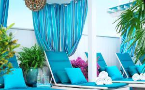 Ocean Key Resort & Spa (24 of 30)