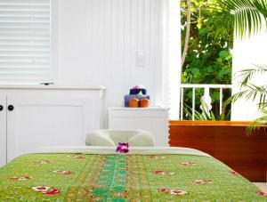 Ocean Key Resort & Spa (21 of 30)