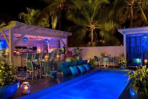Ocean Key Resort & Spa (17 of 30)