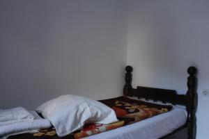 Apartment Salamon, Appartamenti  Sutomore - big - 15