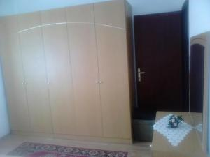 Apartment Hrastic, Апартаменты  Пореч - big - 18