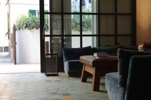 Hotel Blu di Te - AbcAlberghi.com