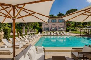 Villa Cora (1 of 59)