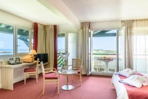 Atlanthal, Hotely  Anglet - big - 20