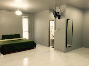 Siri Guesthouse @ Surat Thani