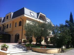 Hotel Del Sole - AbcAlberghi.com