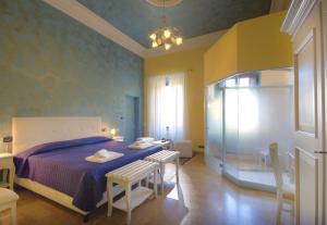 Raffaello Residence, Aparthotely - Sassoferrato