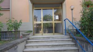 Casa Homa - Peretola