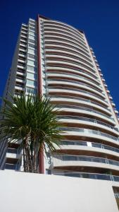 Icon Brava Tower Punta del Est..