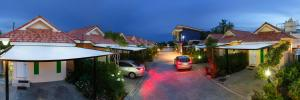 PaPlern Resort - Kaengsopha