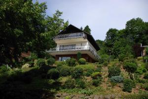 Haus am Philosophenweg - Daun