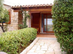 Casa Vacanze Paradiso - AbcAlberghi.com