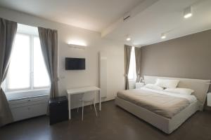 B&B Papillon - Milan