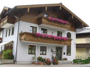 Ferienwohnungen Gwehenberger - Kleinarl
